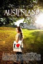 austenland-poster01