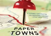 PaperTowns2009_6A