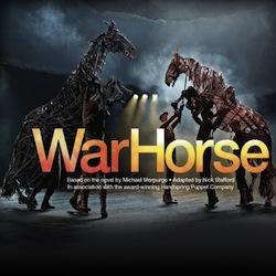 WarHorse-Header