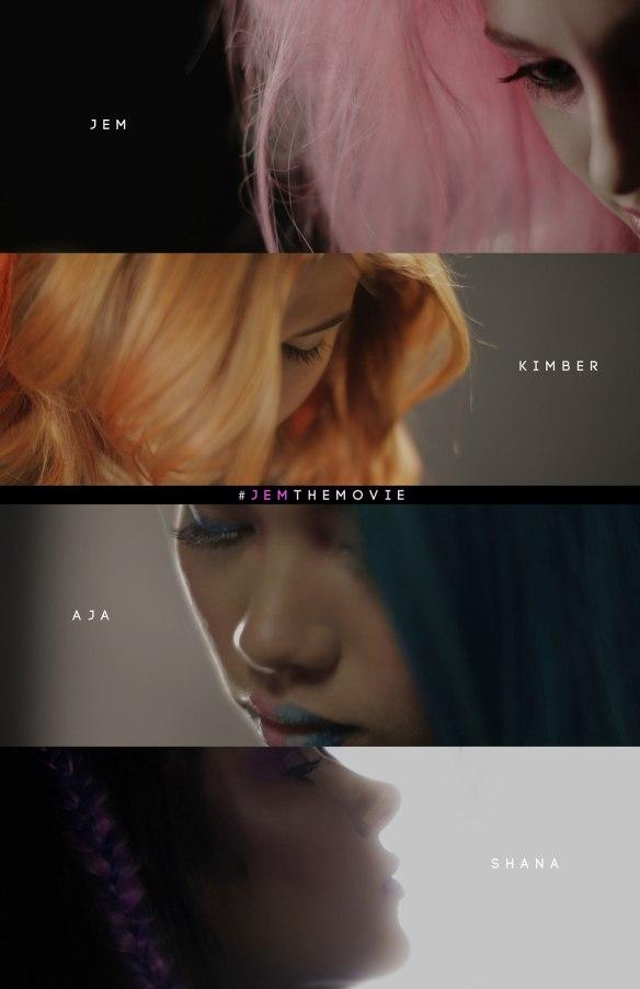 Jem-Teaser-Poster