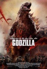 Spanish_Godzilla_2014_Poster