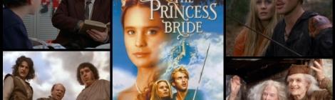 christopher guest princess bride