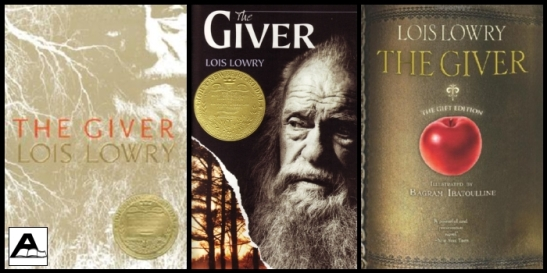 What Is The Theme Of The Giver