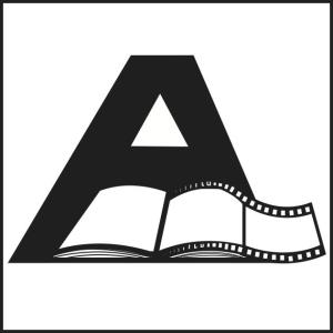 The Adaptation Podcast