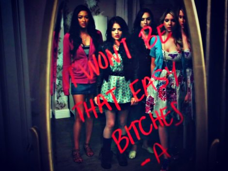 -PrettyLittleLiars-pretty-little-liars-tv-show-32129678-1024-768