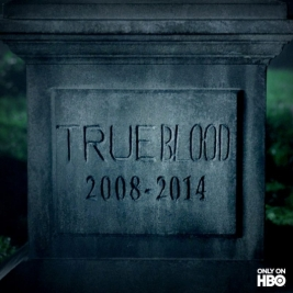 true-blood-tombstone-530x530