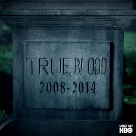 true-blood-tombstone-530x530