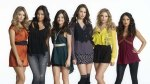 tumblr_static_pretty-little-liars-season-3-photos_7