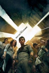 The-Maze-Runner-13