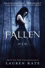 Fallen-by-Lauren-Kate