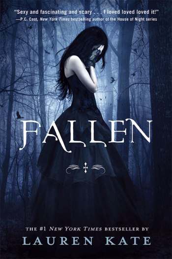 Fallen-by-Lauren-Kate