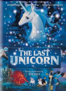The-Last-Unicorn-10252-510