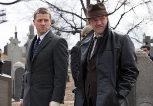 gotham_james-gordon-and-harvey-bullock-still