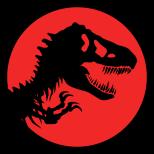 rex_paddock