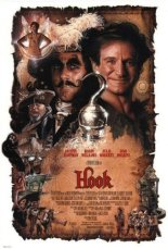poster Via IMDB